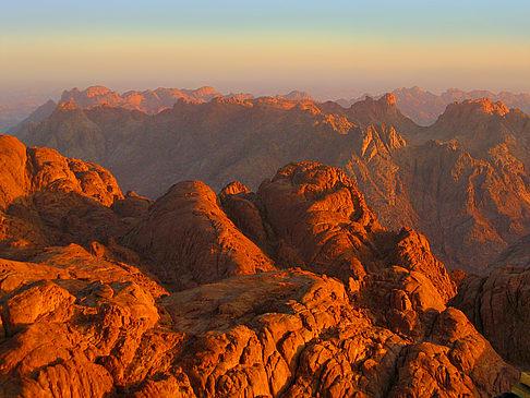 Sinaihalbinsel