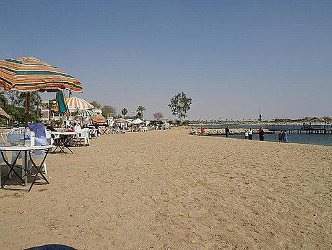 bilder ägyptische motive